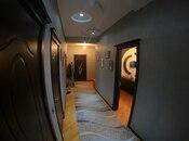 3 otaqlı yeni tikili - Həzi Aslanov m. - 105 m² (9)