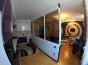 3 otaqlı yeni tikili - Həzi Aslanov m. - 105 m² (7)
