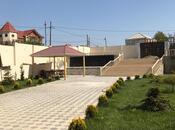 8 otaqlı ev / villa - Binəqədi r. - 600 m² (17)