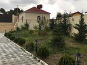 8 otaqlı ev / villa - Binəqədi r. - 600 m² (22)