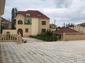 8 otaqlı ev / villa - Binəqədi r. - 600 m² (20)