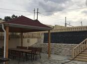 8 otaqlı ev / villa - Binəqədi r. - 600 m² (24)