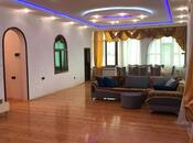 8 otaqlı ev / villa - Binəqədi r. - 600 m² (19)