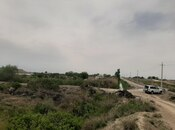 Torpaq - Salyan - 630 sot (2)