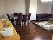 4 otaqlı yeni tikili - Nəsimi r. - 178 m² (15)