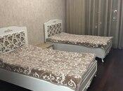 4 otaqlı yeni tikili - Nəsimi r. - 178 m² (17)
