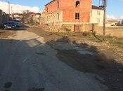 Torpaq - Badamdar q. - 5 sot (6)
