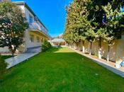 Bağ - Mərdəkan q. - 350 m² (7)