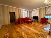 Bağ - Mərdəkan q. - 350 m² (12)