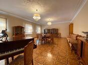 Bağ - Mərdəkan q. - 350 m² (22)