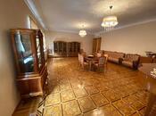 Bağ - Mərdəkan q. - 350 m² (29)