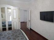 4 otaqlı yeni tikili - Nəsimi r. - 178 m² (7)