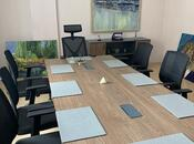 1 otaqlı ofis - Nərimanov r. - 42 m² (3)
