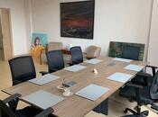1 otaqlı ofis - Nərimanov r. - 42 m² (5)