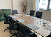 1 otaqlı ofis - Nərimanov r. - 42 m² (4)