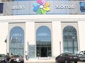 1 otaqlı ofis - Nərimanov r. - 42 m² (11)