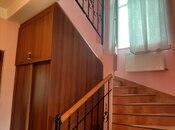 4 otaqlı ev / villa - Quba - 280 m² (12)
