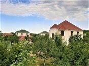 4 otaqlı ev / villa - Quba - 280 m² (31)