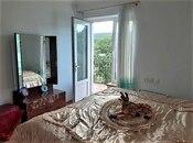 4 otaqlı ev / villa - Quba - 280 m² (14)