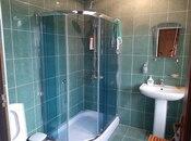 4 otaqlı ev / villa - Quba - 280 m² (20)