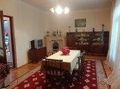 4 otaqlı ev / villa - Quba - 280 m² (9)