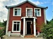 4 otaqlı ev / villa - Quba - 280 m² (2)