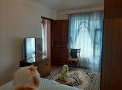 4 otaqlı ev / villa - Quba - 280 m² (17)