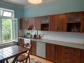 4 otaqlı ev / villa - Quba - 280 m² (19)
