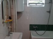 4 otaqlı ev / villa - Quba - 280 m² (23)