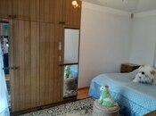 4 otaqlı ev / villa - Quba - 280 m² (16)
