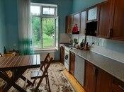 4 otaqlı ev / villa - Quba - 280 m² (18)