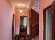 4 otaqlı ev / villa - Quba - 280 m² (11)