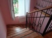 4 otaqlı ev / villa - Quba - 280 m² (13)