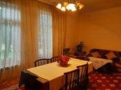 4 otaqlı ev / villa - Quba - 280 m² (8)