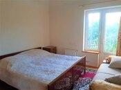 4 otaqlı ev / villa - Quba - 280 m² (15)