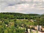 4 otaqlı ev / villa - Quba - 280 m² (34)