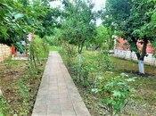 4 otaqlı ev / villa - Quba - 280 m² (5)