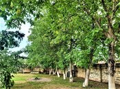 4 otaqlı ev / villa - Quba - 280 m² (30)
