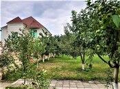4 otaqlı ev / villa - Quba - 280 m² (25)