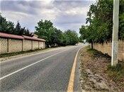 4 otaqlı ev / villa - Quba - 280 m² (35)