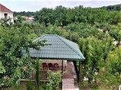 4 otaqlı ev / villa - Quba - 280 m² (7)