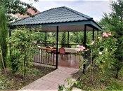4 otaqlı ev / villa - Quba - 280 m² (3)