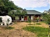 4 otaqlı ev / villa - Quba - 280 m² (26)