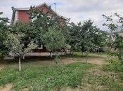 4 otaqlı ev / villa - Quba - 280 m² (24)