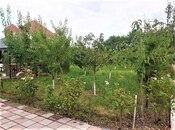 4 otaqlı ev / villa - Quba - 280 m² (33)