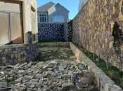 6 otaqlı ev / villa - Badamdar q. - 400 m² (9)