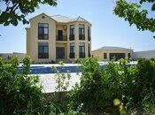 Bağ - Qala q. - 500 m² (2)