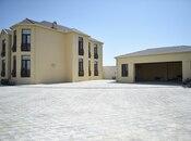 Bağ - Qala q. - 500 m² (3)