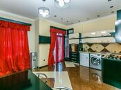 3 otaqlı yeni tikili - Sahil m. - 140 m² (16)