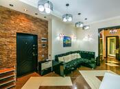 3 otaqlı yeni tikili - Sahil m. - 140 m² (27)